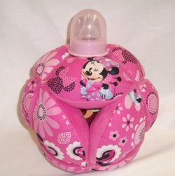 Cozy Dishwasher Minnie Mouse Baby Bottle Her Ball By Sew Little Ones Minnie Mouse Baby Bottle Her Ball Baby Bottle Her Flickr Baby Bottle Her Pillow Baby Bottle Her