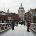 The 5 Best Bridges in London