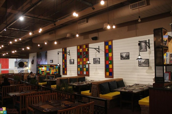 A grill company noida review hungry nomads