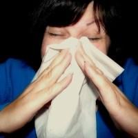 Przewlekłe zapalenie zatok – objawy i leczenie