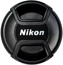 Small Of Nikon Lens Cap