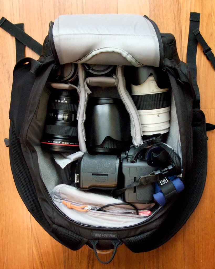 Nice Tom He Wanted To See Flickr Lowepro Flipside 300 Aw Ii Camera Backpack Lowepro Flipside 300 Aw Ii Review Lowepro Flipside By Matt Pasant Lowepro Flipside dpreview Lowepro Flipside 300