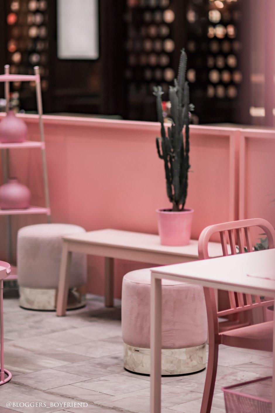 140_p2_perth_pink_-42