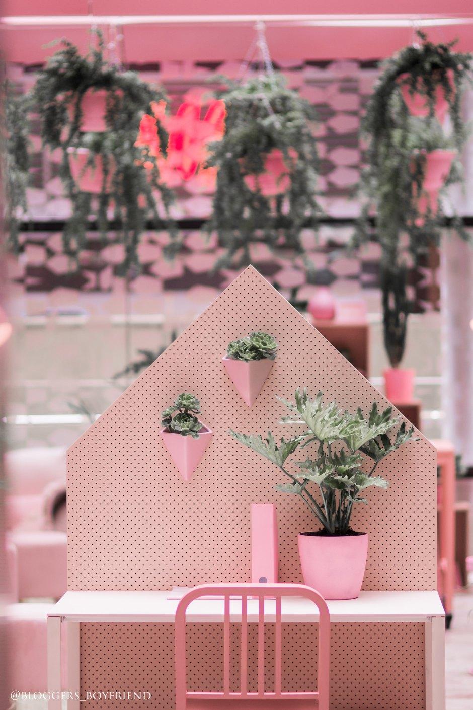 140_p2_perth_pink_