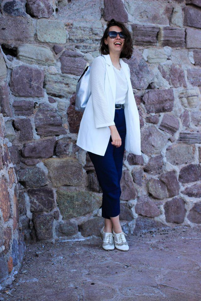 5-Pantalon-taille-haute-en-tissu