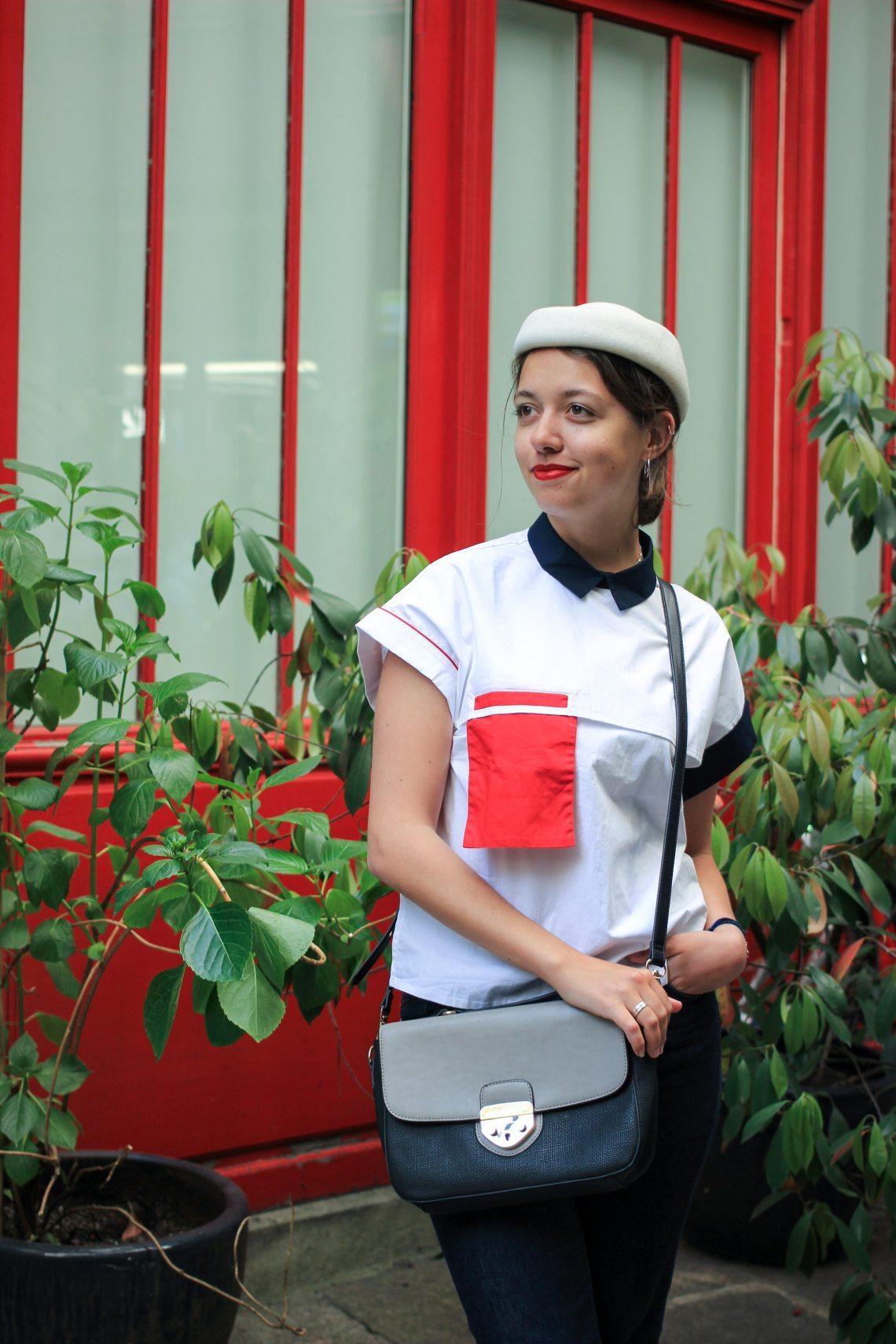6-chemise-rouge-blanc-et-bleu-asymétrique