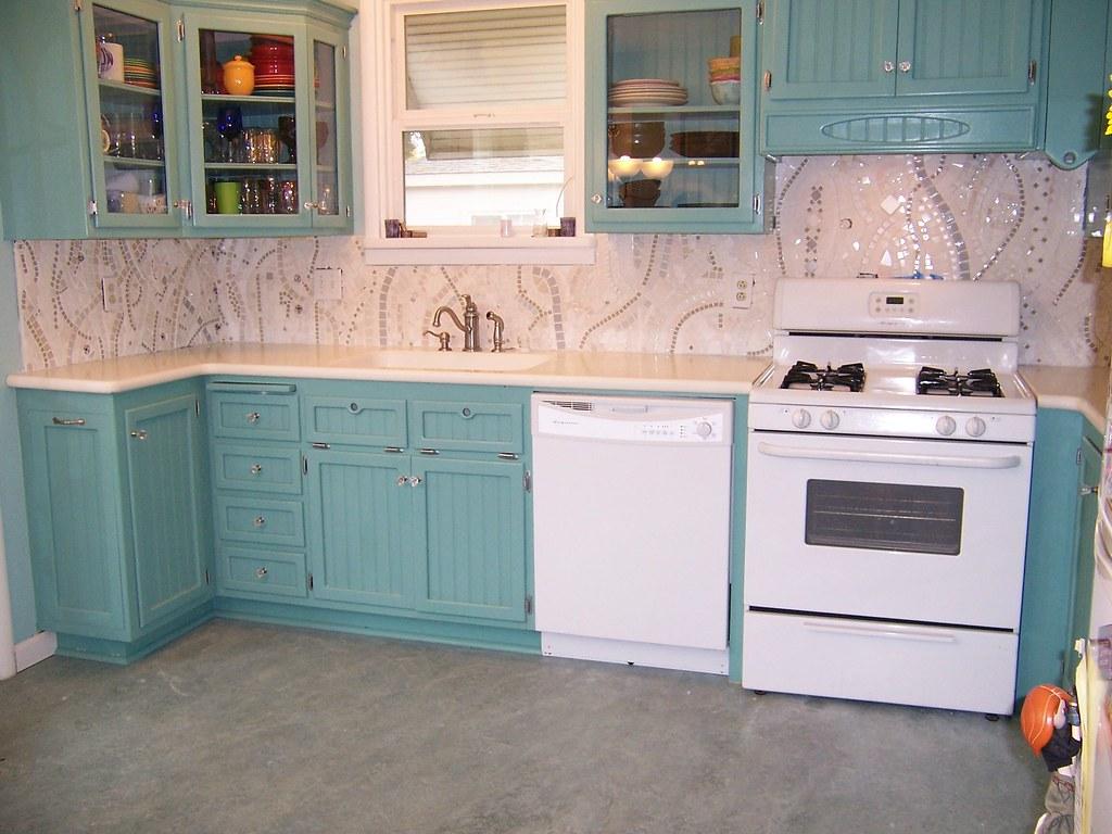 kitchen cabinets sacramento Custom Kitchen Backsplash Sacramento by xola arts and objects lisa arnold