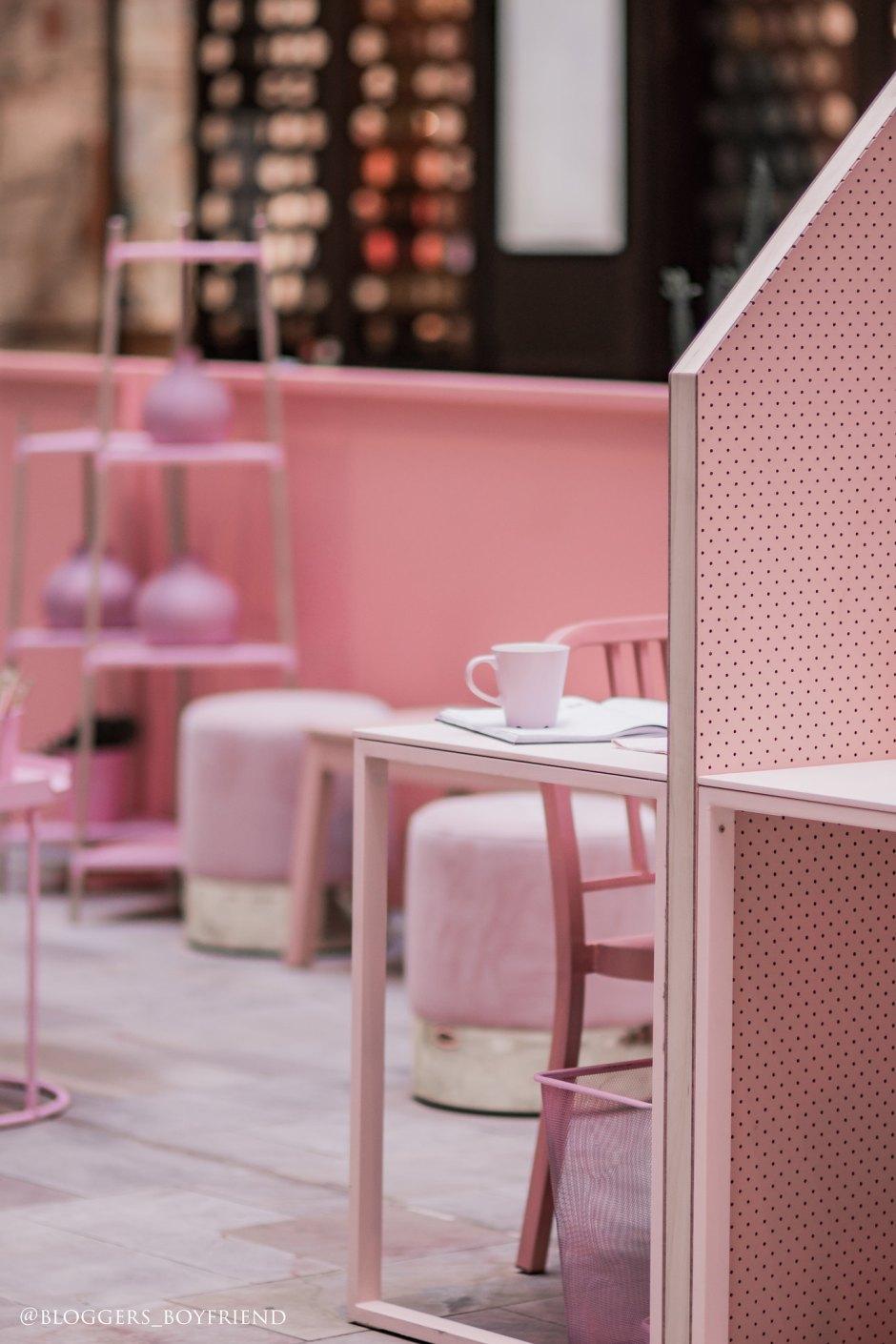 140_p2_perth_pink_-44