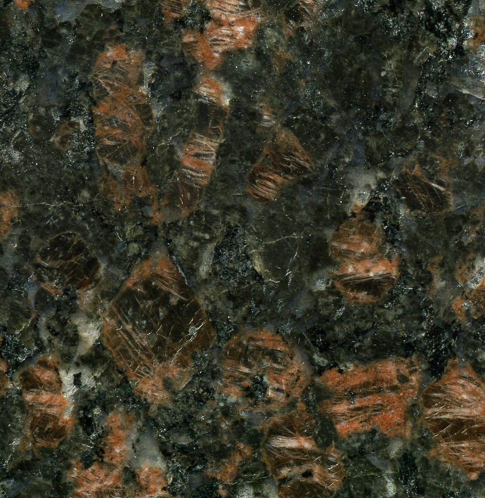 Dazzling Sourn Brown Andhrapradesh Tan Brown Andhra Flickr Tan Brown Granite Ing Tan Brown Granite Counter S houzz-03 Tan Brown Granite