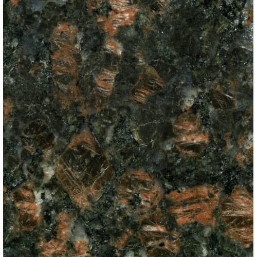 Medium Crop Of Tan Brown Granite