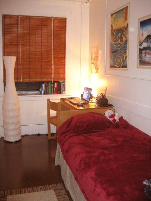Medium Of Single Dorm Room Ideas