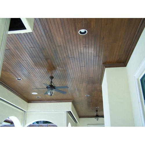 Medium Crop Of Tongue And Groove Ceiling