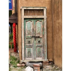 Small Crop Of Old Doors For Sale