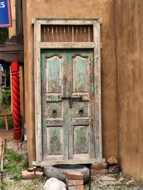 Medium Of Old Doors For Sale