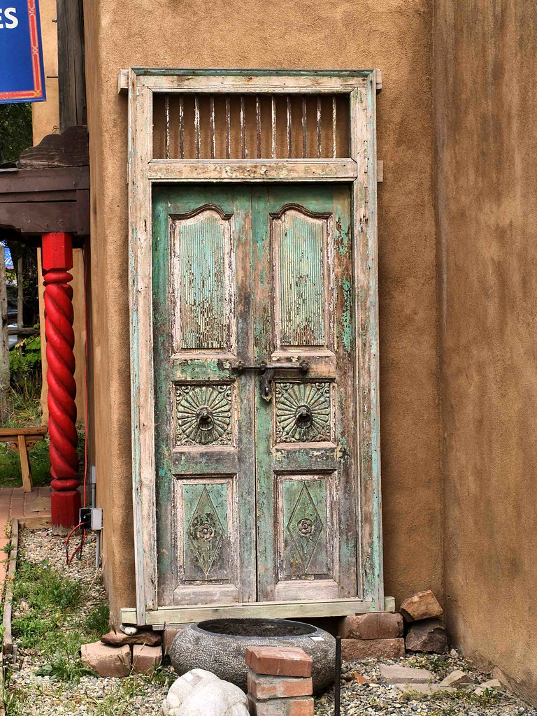Large Of Old Doors For Sale
