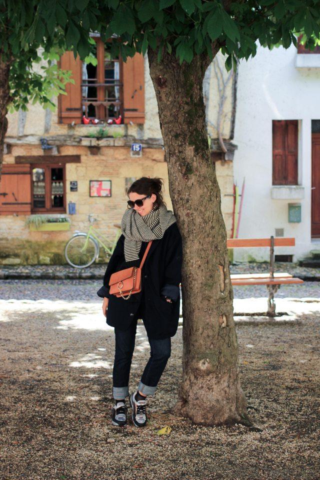 3-Manteau-Emmaüs-vintage-echarpe-à-rayure-monki
