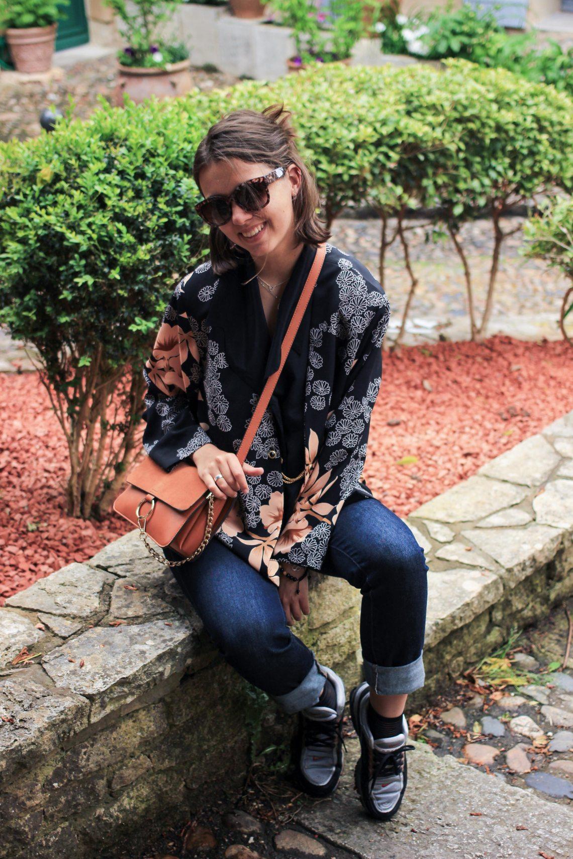 10-lunettes-toms-sac-vintage-kimono