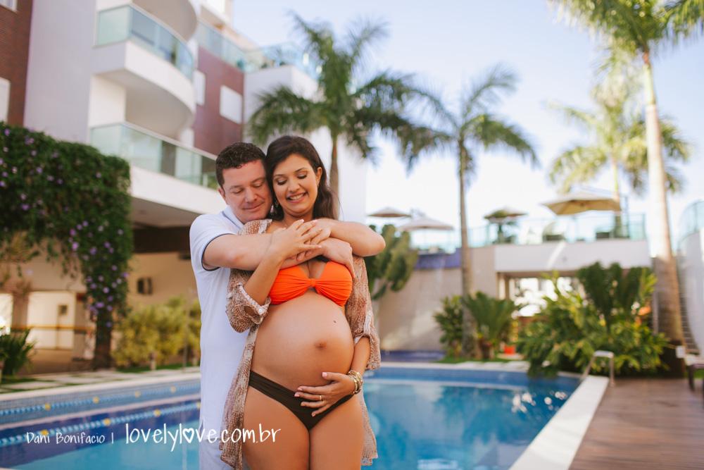danibonifacio-lovelylove-ensaio-book-fotografia-foto-fotografa-estudiofotografico-balneariocamboriu-bombinhas-portobelo-itajai-itapema-florianopolis-gestante-gravida-familia-criança-newborn-15