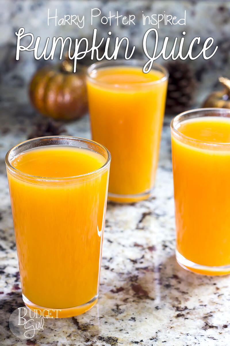 Interesting Harry Potter Pumpkin Juice Harry Potter Pumpkin Juice Tastefully Eclectic Substitute Cheesecloth Cheesecloth Paper Towel Substitute Soup houzz-03 Substitute For Cheesecloth