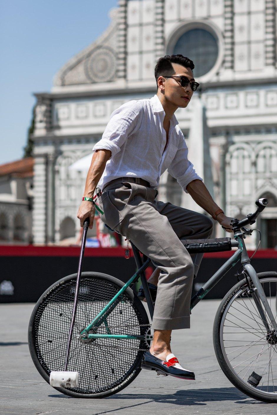 bike polo 01