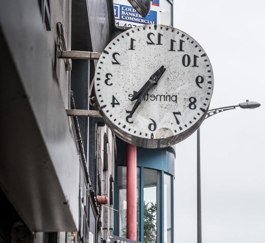 Regaling Strange Clock Cork Time Clothing Limited Washington Strange Clock Sale Cork Time Clothing Limited Flickr Strange Wall Clocks Strange Wall Clocks furniture Strange Wall Clock