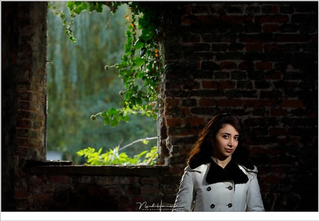 EOS 5D4   105mm   ISO400   f/4,5   1/125   remote TTL invulflits