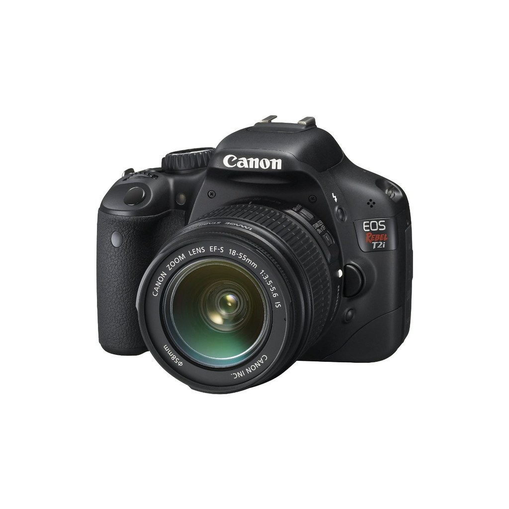 Cordial Cheap Canon Eos Rebel Mp Cmos Digital Slr Flickr Eos Digital Solution Disk Software 29 1a Eos Digital Solution Disk Software Cheap Canon Eos Rebel Mp Cmos Digital Slr Camera Mac Os X dpreview Eos Digital Solution Disk Software