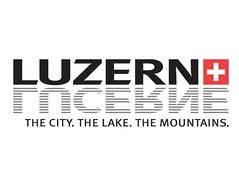 Lucerne Tourism