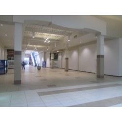 Small Crop Of Burlington Mall Stores