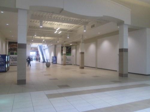 Medium Of Burlington Mall Stores