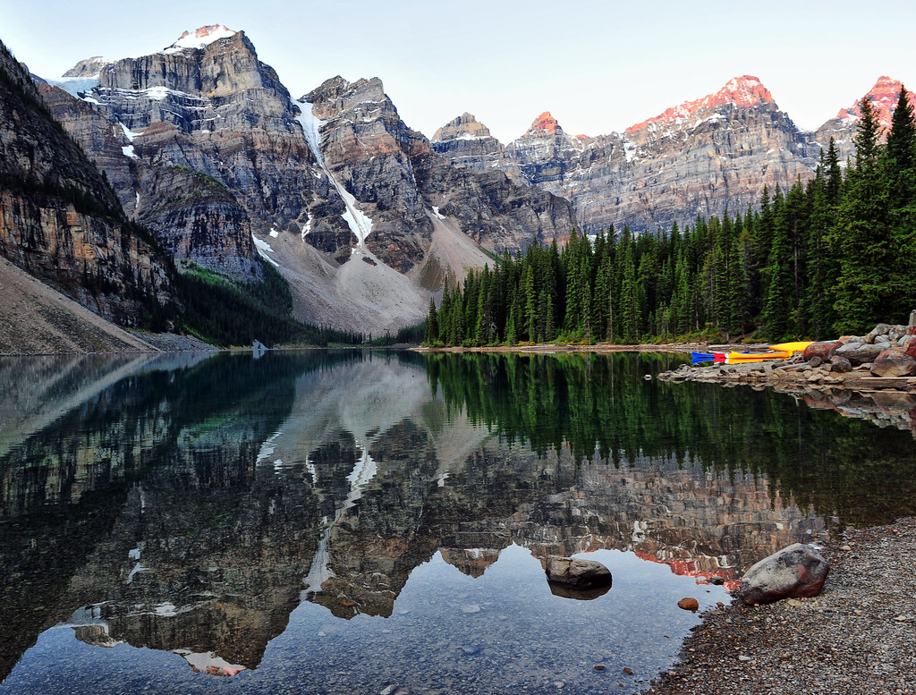 15 metodi per fare soldi con le fotografie - Jeff Clow