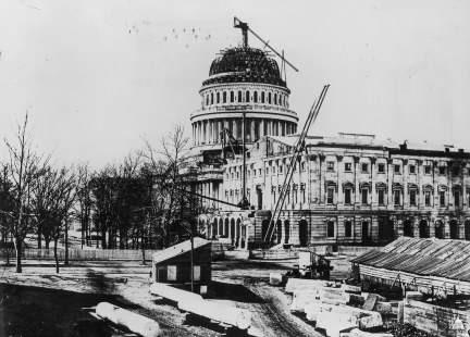 Image result for us capitol