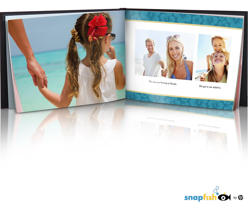 Nice Snapfish Photo Book By Snapfishbyhp Snapfish Photo Book By Snapfishbyhp Snapfish Photo Book Use Snapfish To Make A Personalized Flickr Snapfish Photo Books Kmart Snapfish Photo Books Coupon Code photos Snapfish Photo Books