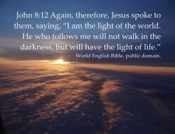 Multipurpose Image Result S Freak Show Bible Verses About Lighting Candles Bible Verses About Light Shining Through John Bible Verses