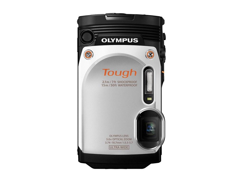 Fullsize Of Olympus Tg 860