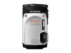 Small Of Olympus Tg 860