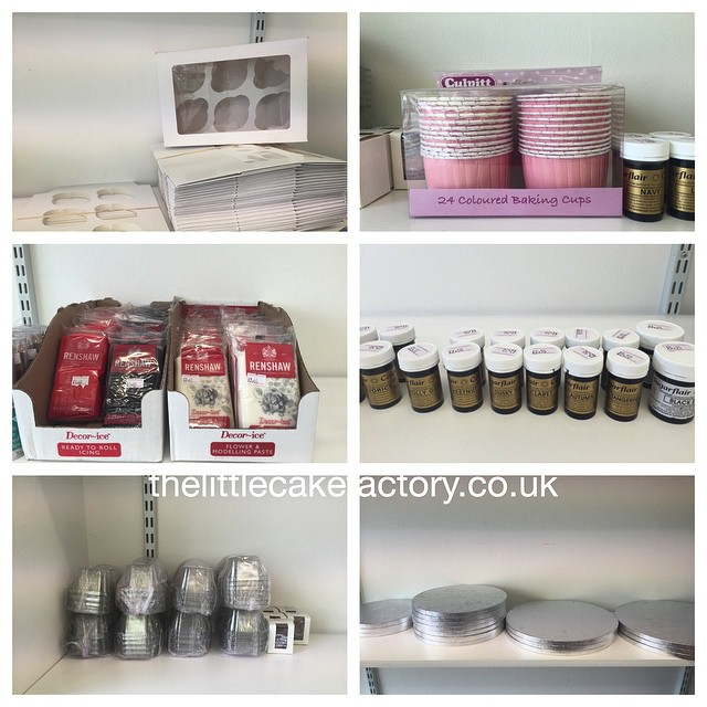 Cake Decorating Equipment On Sale Now We are located at 49      Flickr     Cake Decorating Equipment On Sale Now We are located at 49 White Hart  Lane Romford Essex