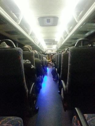 320 Bus