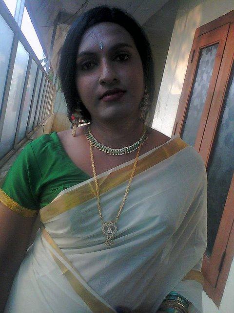 naked tamil aunties