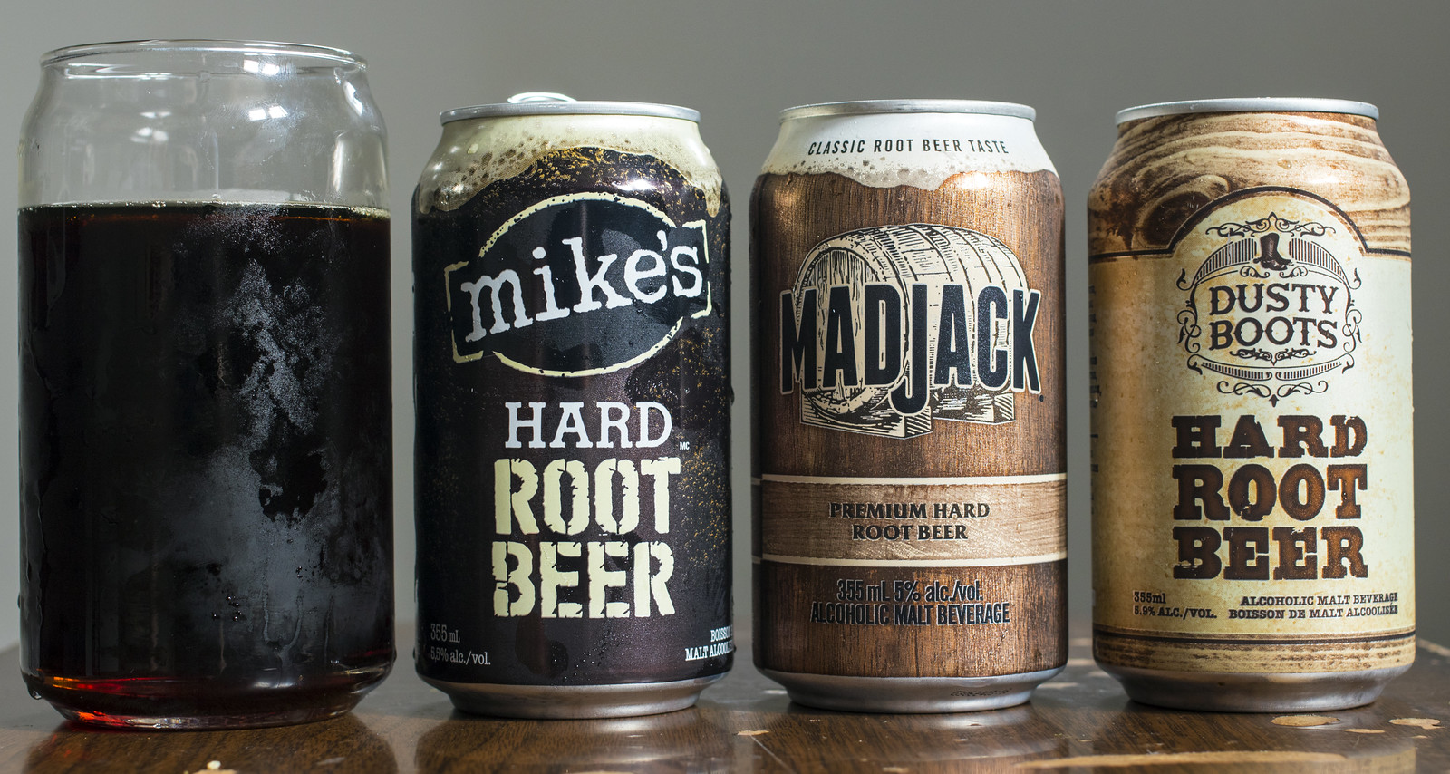 Seemly A Might As Well Go Might As Well Go A Alcoholic Root Beer Near Me Alcoholic Root Beer Float Galliano nice food Alcoholic Root Beer