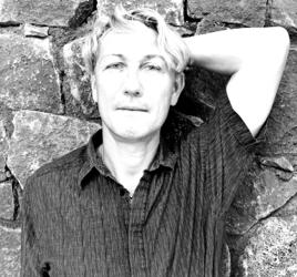 author-hans-hirschi