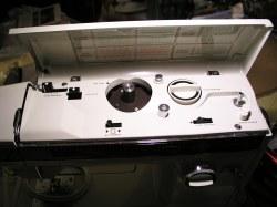 Wonderful Kenmore Sewing Machine W Monogrammer Sztxadj By Seataye Kenmore Sewing Machine W Monogrammer Sztxadj Flickr Kenmore Sewing Machine 385 Kenmore Sewing Machines Canada