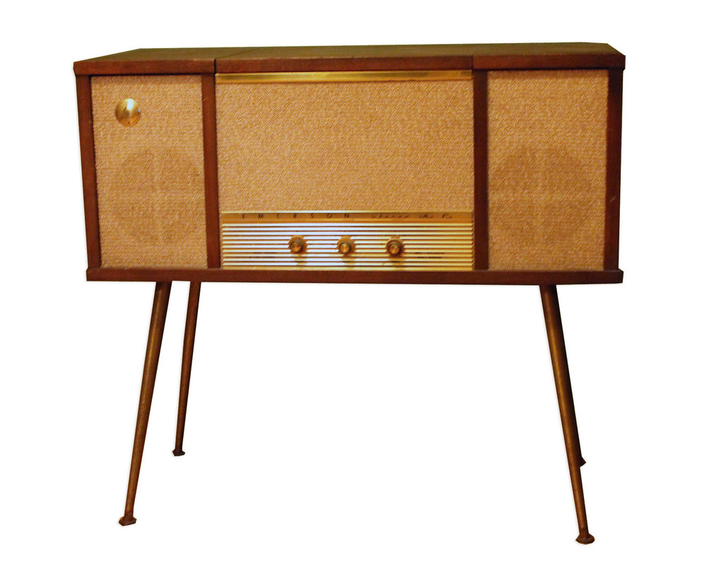 Exceptional Emerson Record Player Console Phonograph By Emerson Record Player Console Phonograph Emerson Flickr Record Player Console Ikea Record Player Console Plans houzz-03 Record Player Console