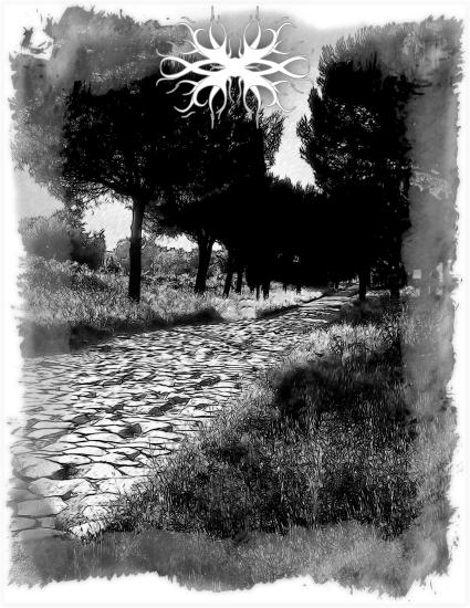 Blood-Isle-Calasade-clepta
