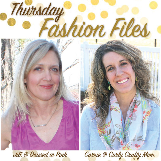 Thursday-Fashion-Files-650x650_2