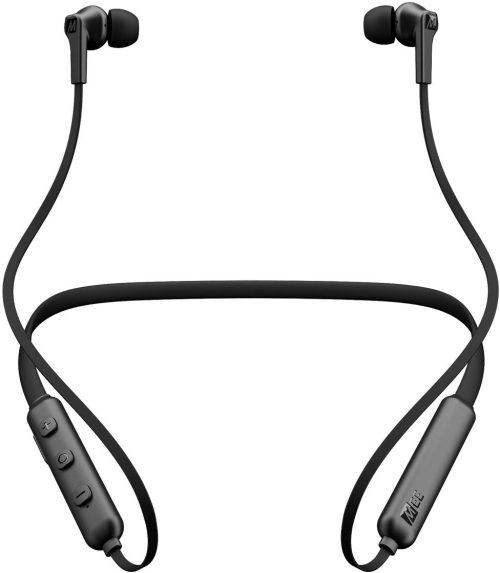 Medium Of N1 Wireless Reviews