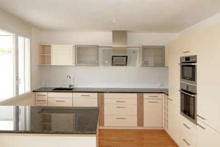 küchen | welcome home immobilien