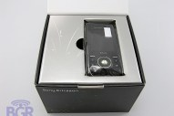 Sony Ericsson S500i Unboxing - Image 2 of 13