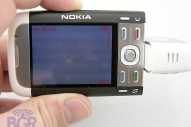 Nokia 5700 Xpress Music Phone - Image 16 of 32