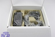 HTC S730 Unboxing - Image 2 of 15